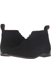 Grenson - Marcus Suede Chukka Boot