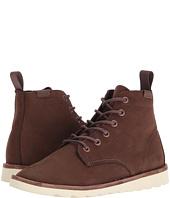 Vans - Sahara Boot