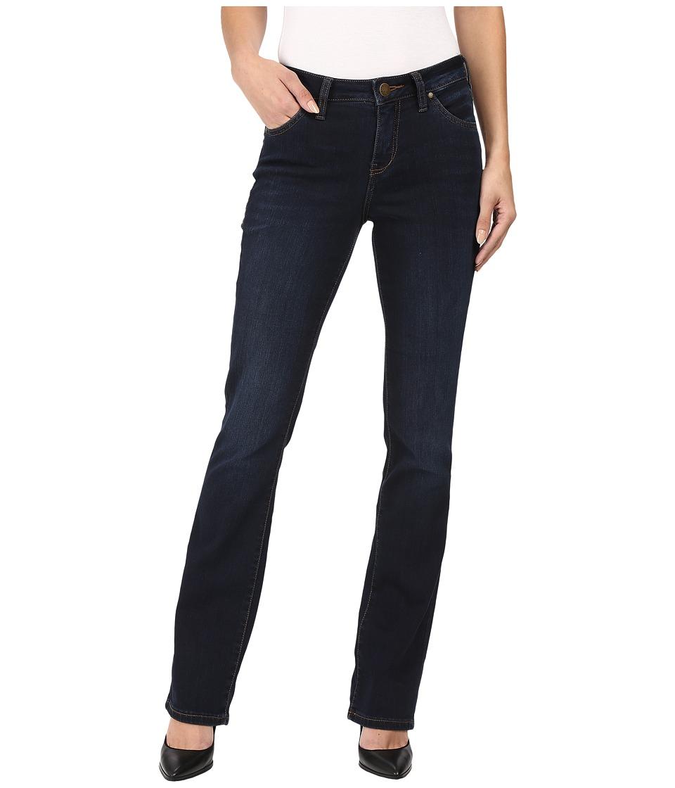 Jag Jeans Atwood Boot Platinum Denim in Indio (Indio) Women