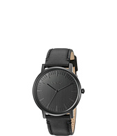 Nixon - The Porter Leather