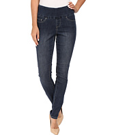 Jag Jeans - Chandler Pull-On Skinny Comfort Denim in Anchor Blue