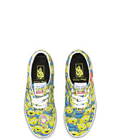 Vans Kids - Era Toy Story (Little Kid/Big Kid)