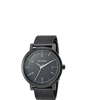 Nixon - The Rollo 38 SS