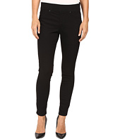 Jag Jeans - Marla Legging Denim in Black