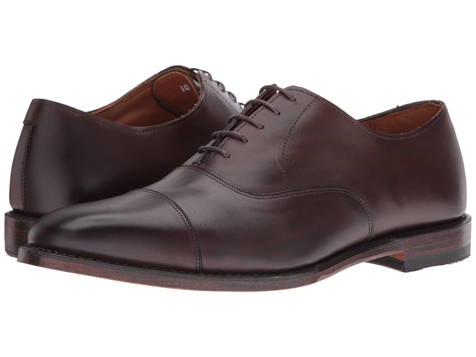 Allen-Edmonds - Exchange Place
