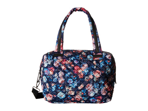 Steve Madden Bvoyagee Tote