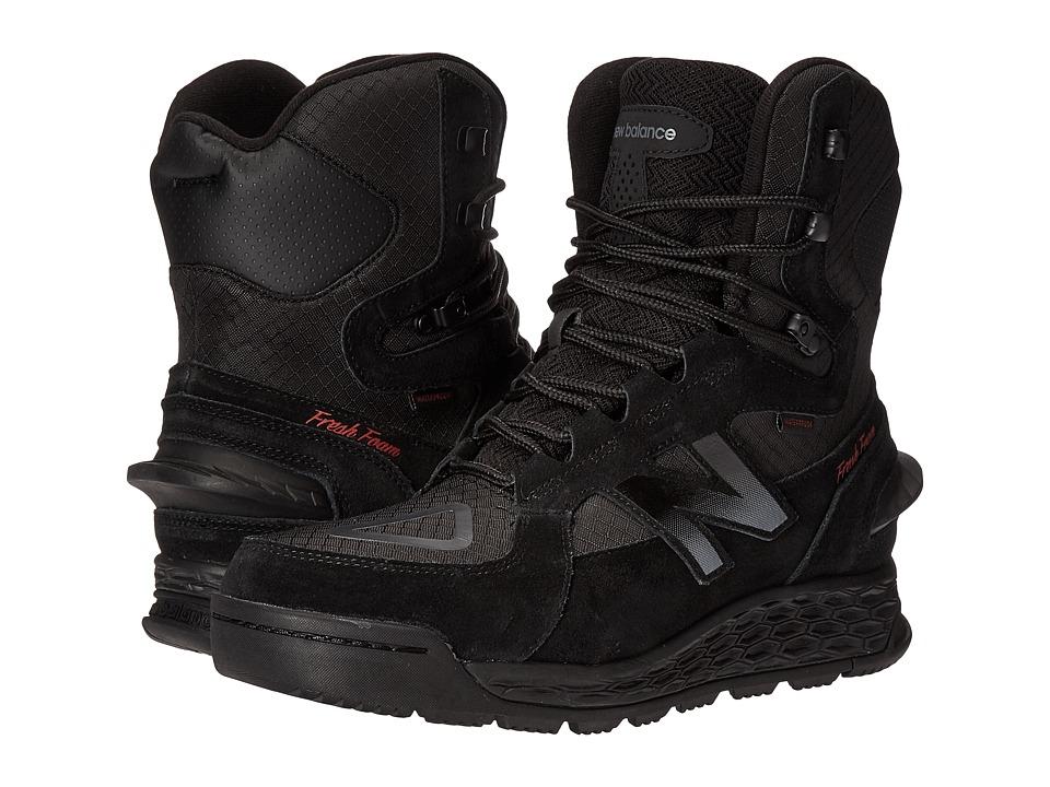 a5f06b2767c68 new balance boots mens new balance site – Red Procesal