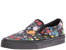 Classic Slip-On X Toy Story Collection
