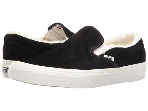 from usa vans classic slip on 11street malaysia sneakers