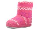 Stride Rite - Fairisle Boot (Toddler/Little Kid)