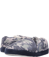 Stride Rite - Cozy Camo Aline (Toddler/Little Kid)