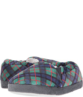 Stride Rite - Cozy Plaid Aline (Toddler/Little Kid)