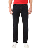 7 For All Mankind - Standard Straight Leg w/ Clean Pocket in Undiscovered