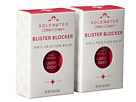 2-Pair Pack Cobbler's Couture® Blister Blocker