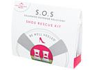 S.O.S. Shoe Rescue Kit