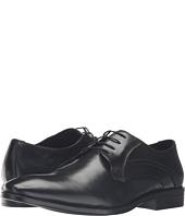 Massimo Matteo - Plain Toe Classic