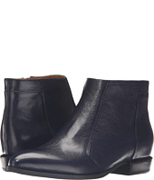 Nine West - Doplar