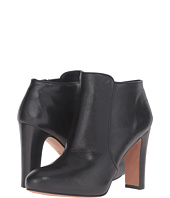Nine West - Girdan