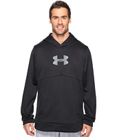 Under Armour - Storm Armour Fleece UA Logo Hoodie