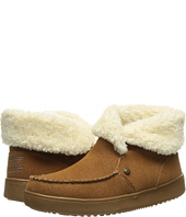 BOBS from SKECHERS - Cozy High - Mittens