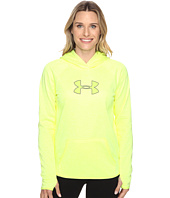 Under Armour - Storm New UA Logo Hood Twist