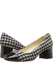 Nine West - Zip Zap