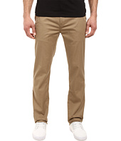 Quiksilver - Everyday Union Stretch Chino