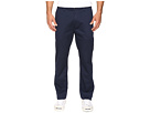 Quiksilver Quiksilver Everyday Union Stretch Chino