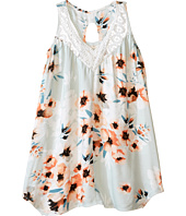 O'Neill Kids - Odella Dress (Little Kids/Big Kids)