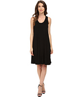 Three Dots - Elsa B Swing Dress