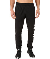 adidas - Essential Linear Logo Tapered Pants