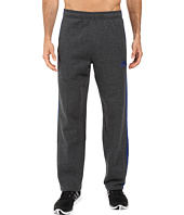 adidas - Essential Cotton Fleece Pants