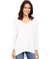 Three Dots - Marcy 3/4 Sleeve Top