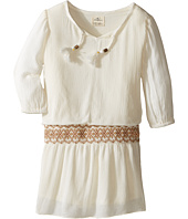 O'Neill Kids - Mazie Dress (Little Kids/Big Kids)