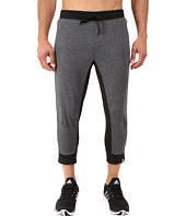 adidas - Standard One 3/4 Pants