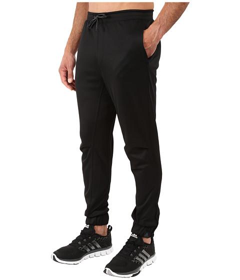 Perfect Adidas Neo Tenisadidas Neo Jogger Pantsadidas Neo Runway