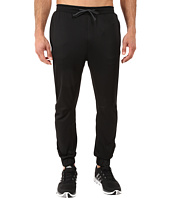 adidas - S1 Fleece Jogger Pants