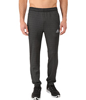 adidas - Ultimate Tapered Pants