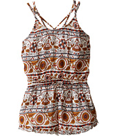 O'Neill Kids - Darcie Romper (Little Kids/Big Kids)