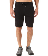 The North Face - Logo Shorts