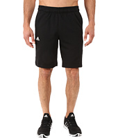 adidas - Essential Linear Shorts
