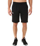 adidas - Essential Linear Shorts
