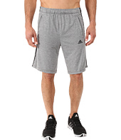 adidas - Essential The Shorts