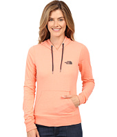 The North Face - Lite Weight Pullover Hoodie