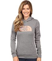 The North Face - Fave Pullover Hoodie