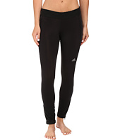 adidas - Sequential Climaheat Long Tights