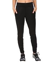 adidas - Daybreaker Pants