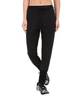 adidas - Standard 19 Pants