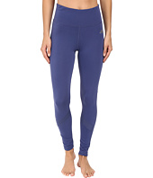 adidas - Clima Studio High Rise Tights