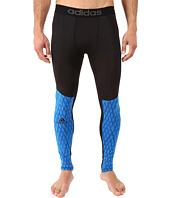 adidas - Team Issue Ice Tights